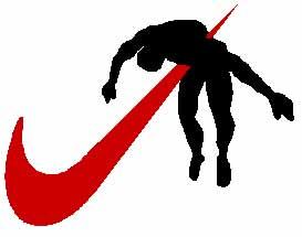 Nikespear