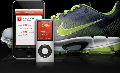 Apple-nike-gps-shoes