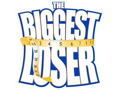 BiggestLoser_logo