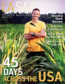 Sept08cover