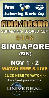 Us_fina2008_160x320-singapore