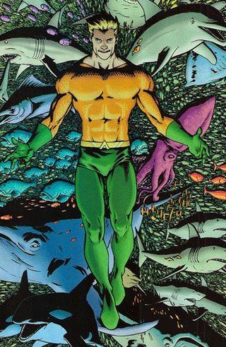 Aquaman_bulge