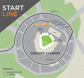 LAM_start_map
