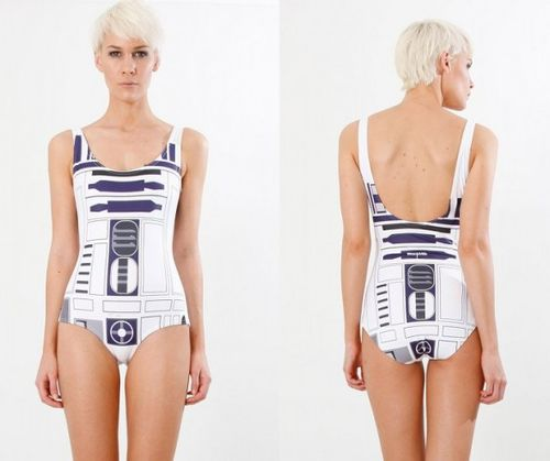Artoo-bathing-suit-590x494
