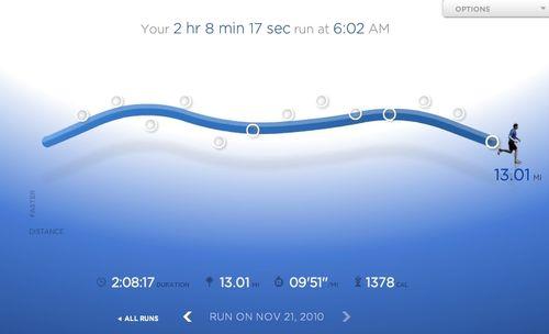 13.01_mile