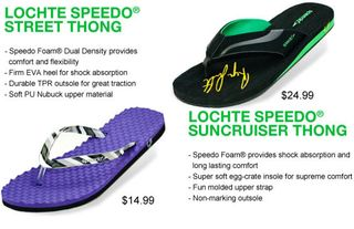 RyanLochte-Men_Women_Sandals