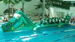 612682-best-swimming-spots