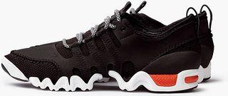 Adidas-s-m-l-shoes