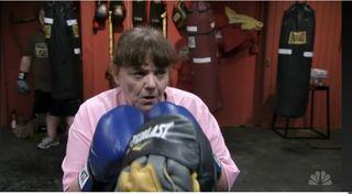 Pink_boxing