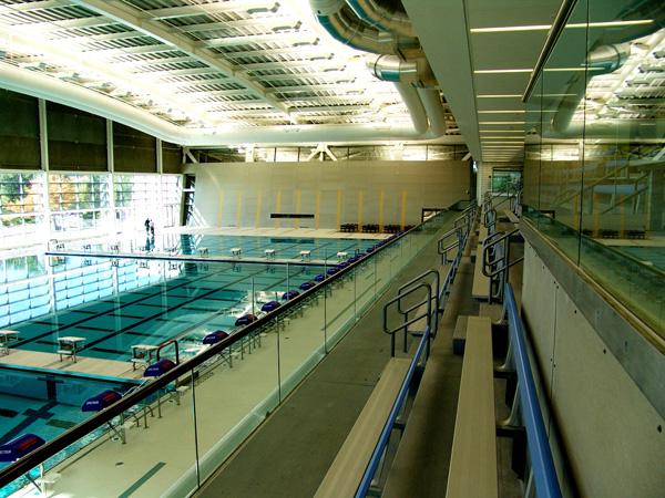 Cool Pools Flushing Meadows Corona Park Pool Rink The17thman