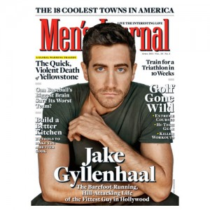 April_jack_gyllenhaal0