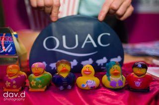 Quac-ski-n-swim-2011-3