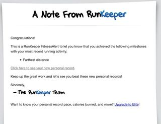 Run_keeper_email