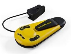Aquapulse-monitor
