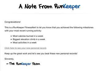 Note_runkeeper