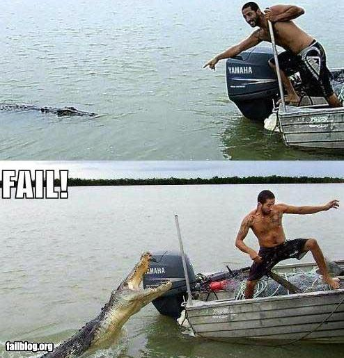 Epic-fail-photos-showing-off-fail