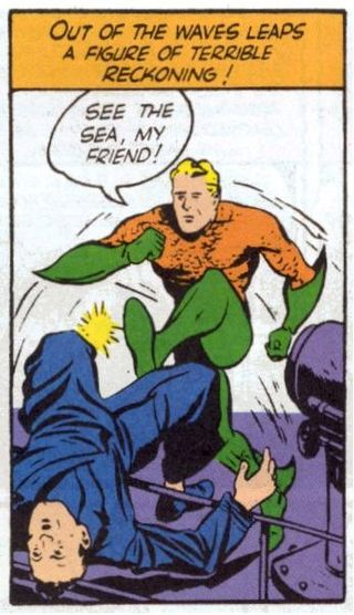 More-fun-comics-73-aquaman-page-3