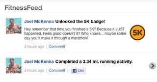 Run_keeper_1