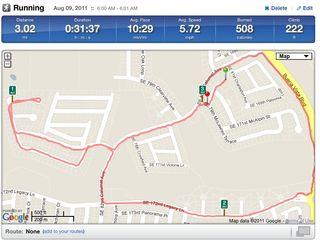 Run_loop_tuesday