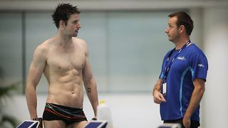 276768-james-magnussen-and-coach-brant-best