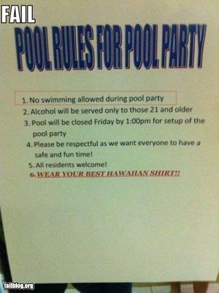 Epic-fail-photos-pool-party-fail