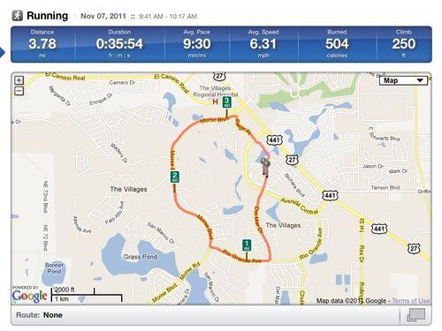Nov7_runkeeper_run
