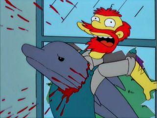 Simpsons12c