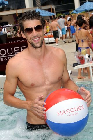 Michael-Phelps_Marquee-Dayclub-2