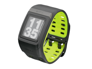 Nike+-SportWatch-GPS-powered-by-TomTom-WM0069_077_A
