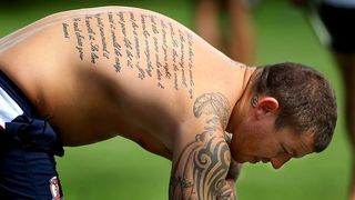 930117-todd-carney