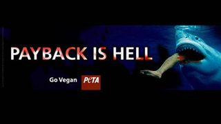 Peta-payback-is-hell