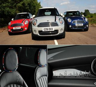 Limited_edition_mini_cooper_for_2012_london_olympics_zmisz