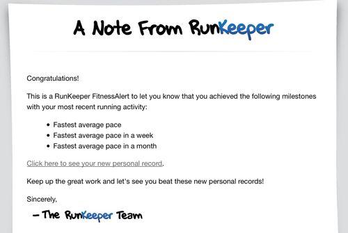 Run_note