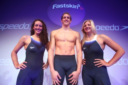 Speedo-fastskin3-launch-11302011-09-430x286
