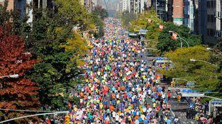 Marathon_main