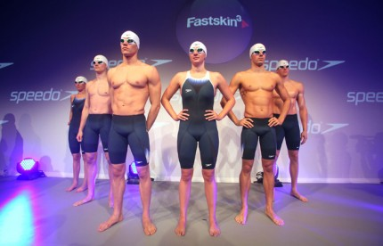 Speedo-fastskin3-launch-11302011-08-430x276