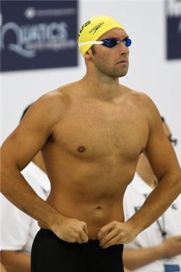 Ian-Thorpe-2012-London-Olympic-Trials-Swimming-News-122359