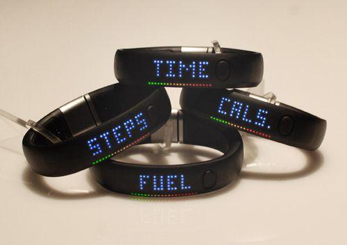 Nike-fuelband2