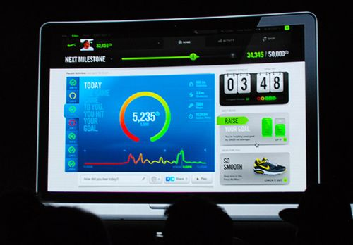 Nike-fuelband5