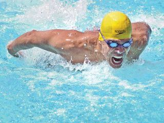0414_sports_US_Masters_swim_dw_01_copy_2
