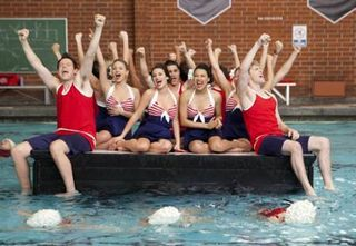 Glee-yes-no-pool__oPt