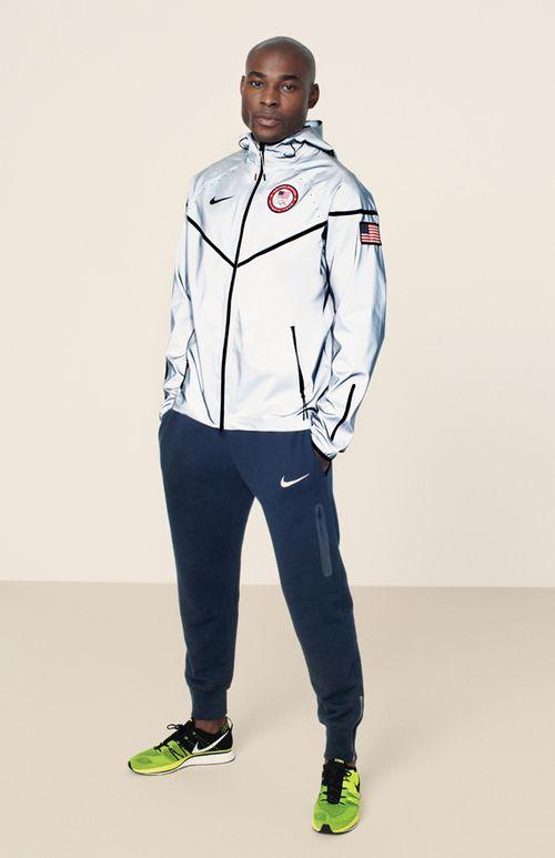 Nike-olympics-podium-10