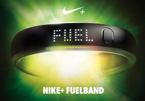 Nikeplusfuelbanddantetktk