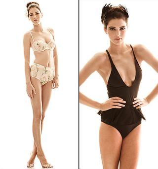 1317926057_kendall-jenner-bikini-467