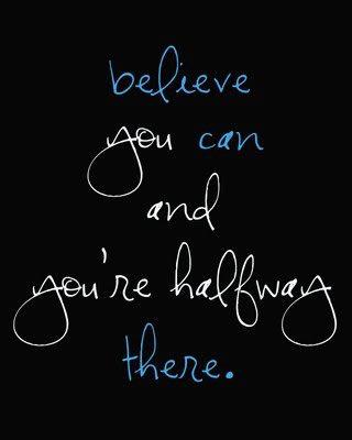 Thinkest-quotes-8