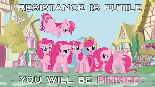 9086 - applejack fluttershy my_little_pony_friendship_is_magic pinkie_pie rainbow_dash rarity tagme twilight_sparkle