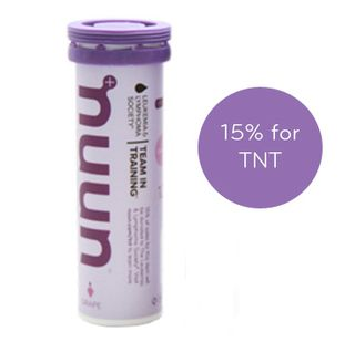Grape+TNT+382x369+w+15+percent+splash
