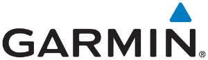 Garmin_Logo_Rgsd_CMYK_Delta_webready