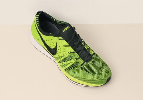 Nike-olympics-podium-5