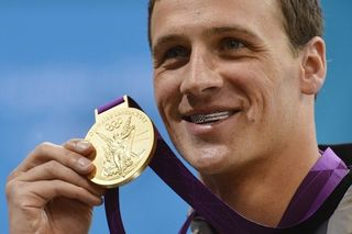 Ryan_lochte_flag_grill-3